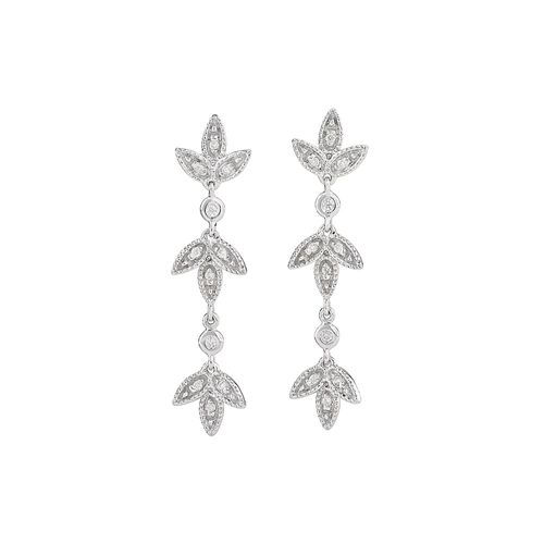 Brincos-de-ouro-branco-18K-com-diamantes---Flora---Longo---MyCollection---B3B205144-