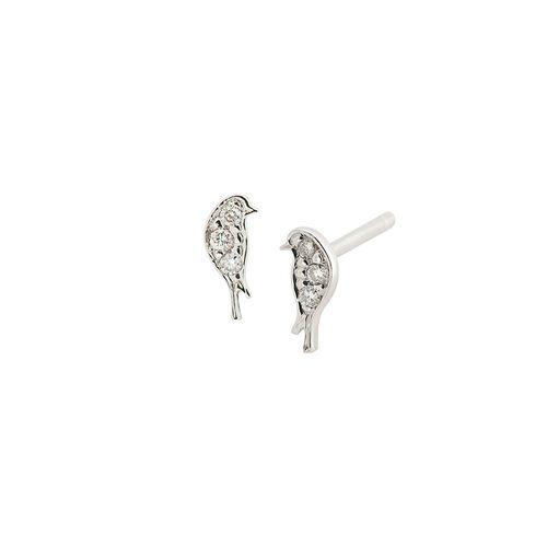 Brincos-de-ouro-branco-18K-com-diamantes--Birds---MyCollection---B3B196494-