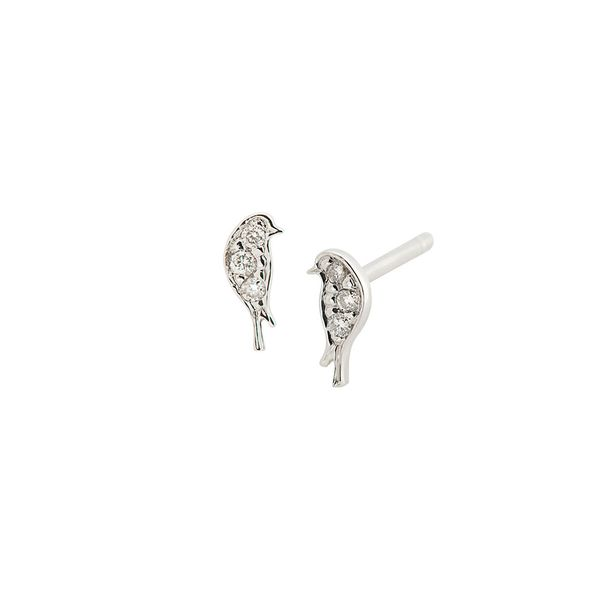 Brincos-de-ouro-branco-18K-com-diamantes--Birds---MyCollection---B3B196494-