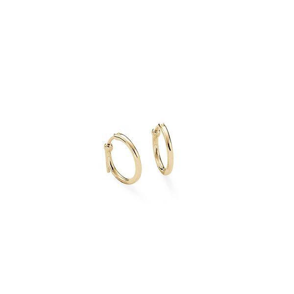 Brincos-argola-pequena-de-ouro-amarelo-18K---MyCollection---BA2O193691-