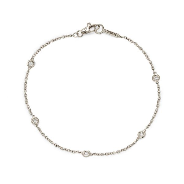 Pulseira-de-ouro-branco-18K-com-diamantes---Ponto-de-luz---MyCollection---P3B201442-