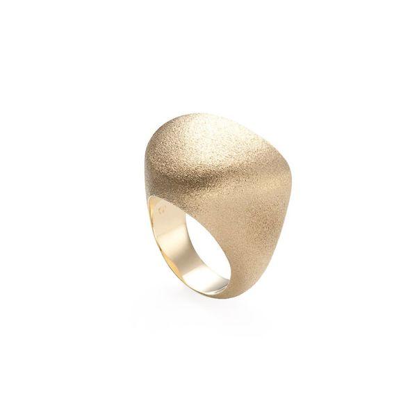 Anel-de-ouro-amarelo-18K---Colecao-Pedras-Roladas---A2O157521