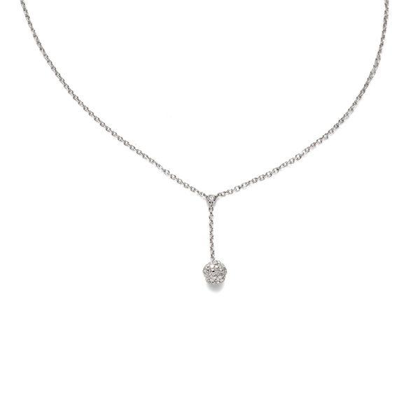 Colar-de-ouro-branco-18K-com-diamantes---MyCollection---LookBook
