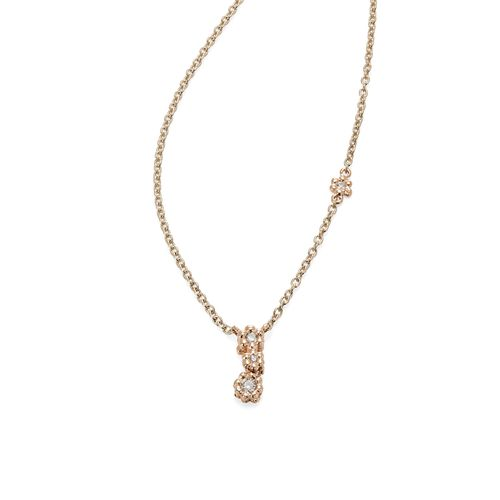 Colar-de-ouro-rose-e-Ouro-Nobre-18K-com-diamantes-cognac---MyCollection