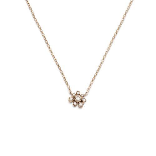 Colar-de-Ouro-Nobre-18K-com-diamantes