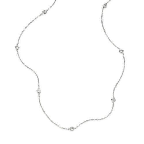 Colar-de-ouro-branco-18K-com-diamante---MyCollection-