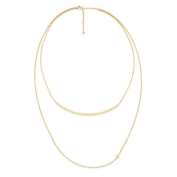 Colar-de-ouro-amarelo-18K-com-diamantes