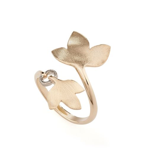 Anel-de-ouro-amarelo-18K-com-diamantes-cognac---Colecao-Hera---A2O189956