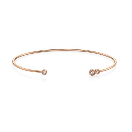 Pulseira-de-ouro-rose-18K-com-diamantes-cognac---MyCollection
