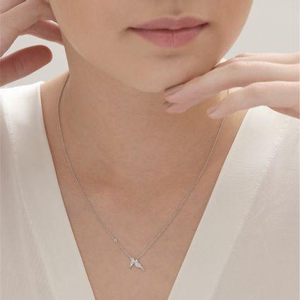 Colar-de-ouro-branco-18K-com-diamantes---MyCollection