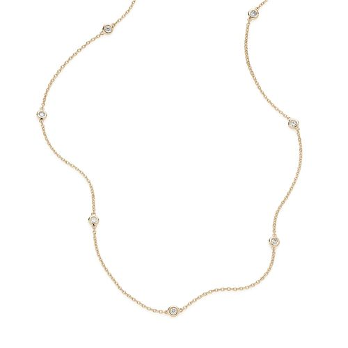 Colar-de-ouro-amarelo-18K-com-diamantes---MyCollection