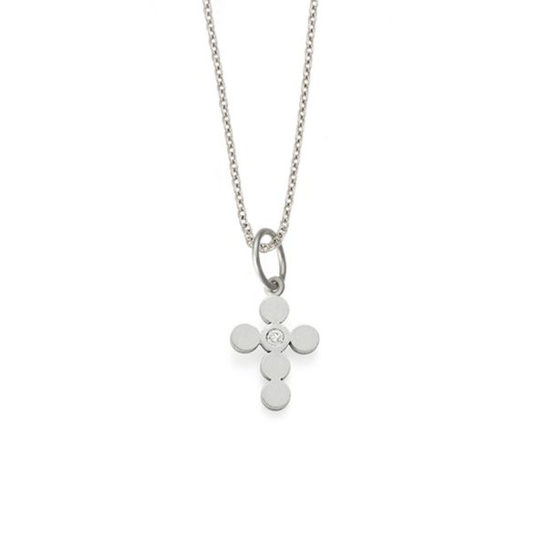Pingente-de-ouro-branco-18K-com-diamante---Colecao-MyCollection