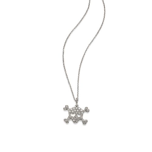 Pingente-de-Ouro-Nobre-18K-com-diamantes-cognac---MyCollection