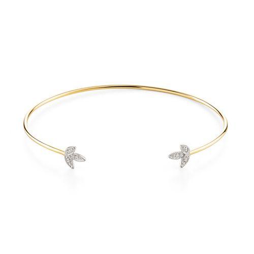 Pulseira-de-ouro-amarelo-e-ouro-branco-18K-com-diamantes---MyCollection