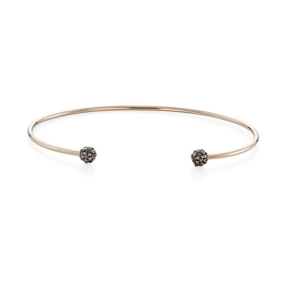Pulseira-de-Ouro-Nobre-18K-com-diamantes-negros---MyCollection