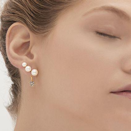 par-de-brincos-de-ouro-amarelo-e-ouro-nobre-18k-com-perolas-e-diamant