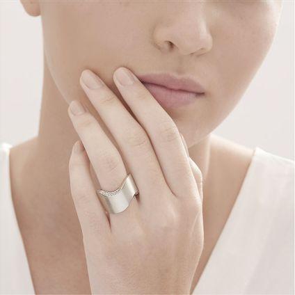 anel-de-prata-925-com-diamantes-colecao-roberto-burle-marx-A8B209657