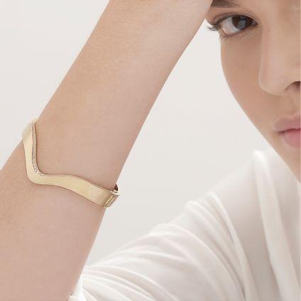 pulseira-de-ouro-amarelo-18k-com-diamantes-colecao-roberto-burle-marx-P2B209652