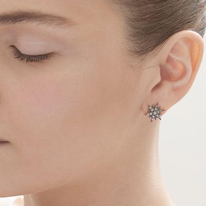 Par-de-brincos-de-Ouro-Nobre-18K-com-diamantes-cognac---Colecao-Stars---B1B163750