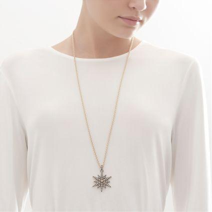 Colar-de-Ouro-Nobre-18K-com-diamantes-cognac---Colecao-Stars---PE1B165004