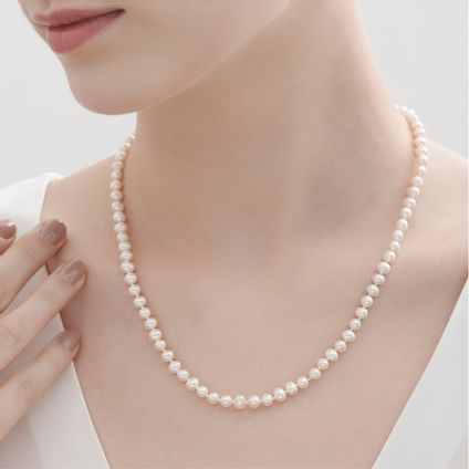 Colar-de-perolas-com-Ouro-Nobre-18K-e-diamantes-cognac---Colecao-Stars---C1P168365