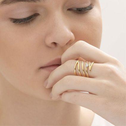 Anel-de-ouro-amarelo-18K-com-diamantes---A2B209594