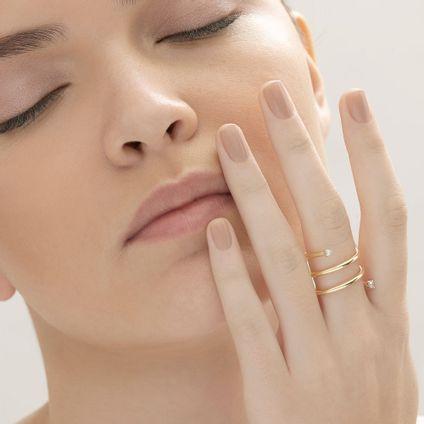 Anel-de-ouro-amarelo-18K-com-diamantes---A2B209614