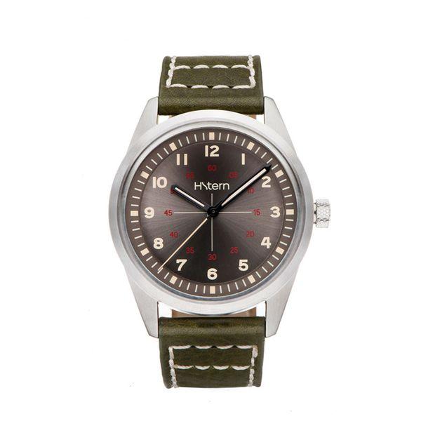 HS-ID-Militar-com-mostrador-cinza-e-pulseira-verde---RE9CI205410