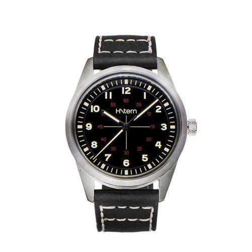 HS-ID-Militar-com-mostrador-preto-e-pulseira-preta---RE9CI205412