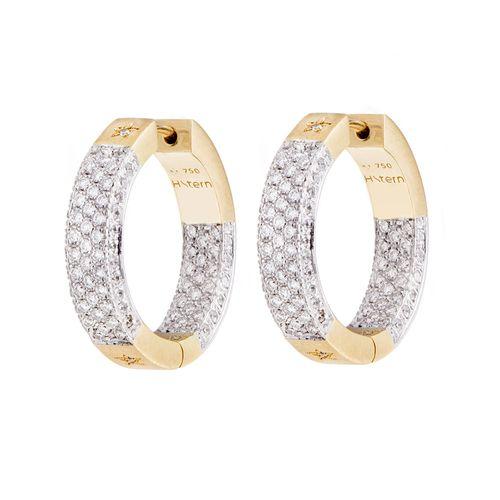 par-de-brincos-argola-18k-com-diamantes-colecao-giuliana-B2B523072