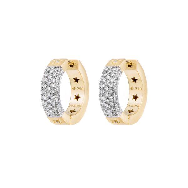 par-de-brincos-argola-18k-com-diamantes-colecao-giuliana-B2B523078