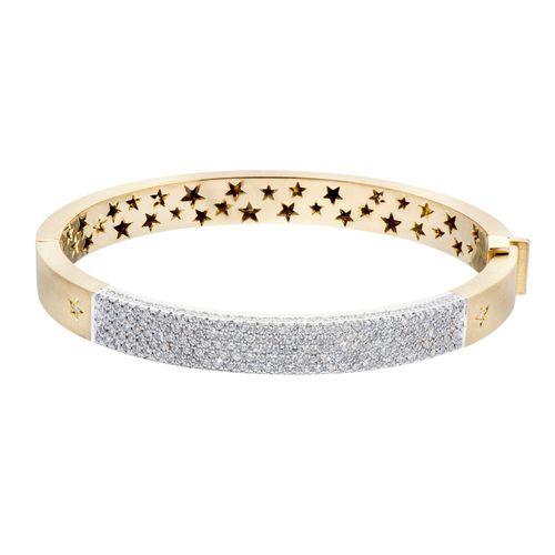 pulseira-de-ouro-amarelo-18k-com-diamantes-colecao-giuliana-P2B204318