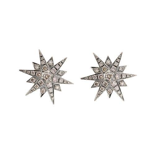Par-de-brincos-de-Ouro-Nobre-18K-com-diamantes-cognac---Colecao-Stars---B1B164915
