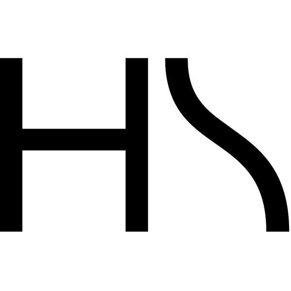 LogoHS1
