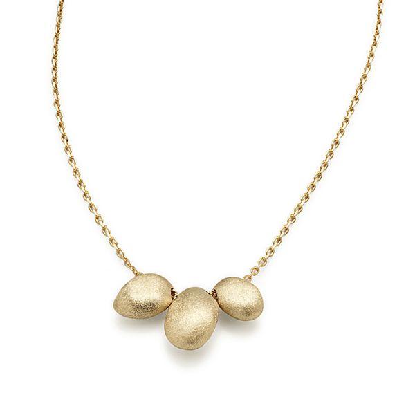 Colar-de-ouro-amarelo-18K---Colecao-Pedras-Roladas-PE2O168364